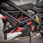 Ducati frame br_MG