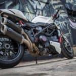 Ducati rear view br_MG