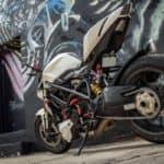 Ducati street view br MG