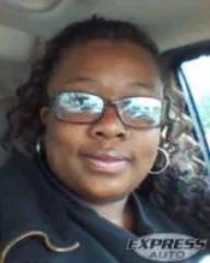 Jesshonna Covington