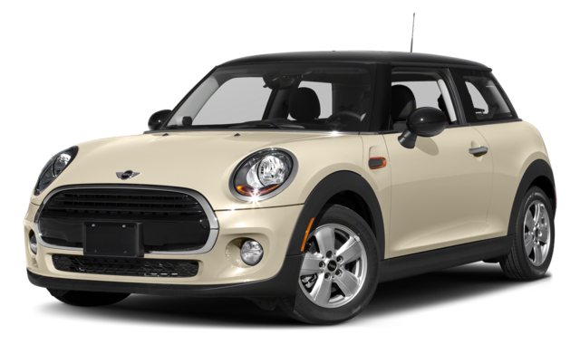 used mini cooper vs. used fiat 500 | florida auto imports