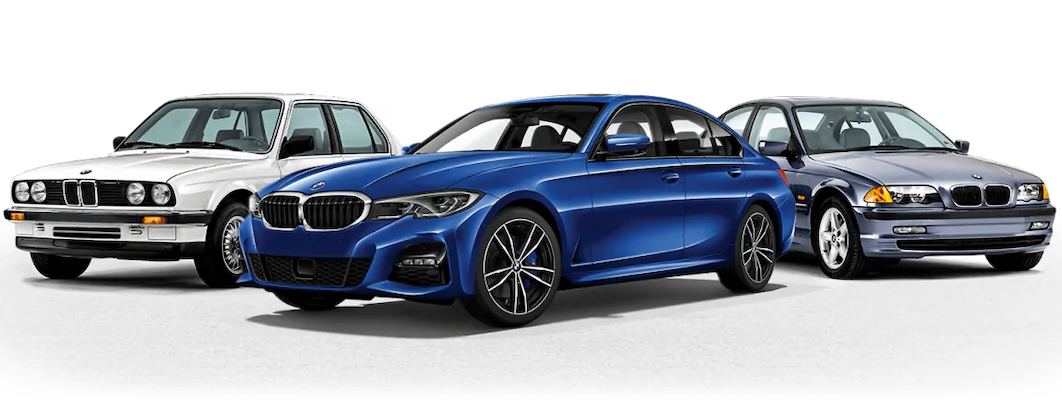 What Does BMW Stand For? | Florida Auto Imports