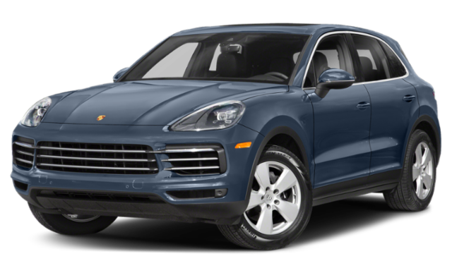 2018-porsche-cayenne-blue-comparison
