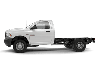 2017-chassis-cab