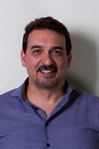 Vincent  Ferrara