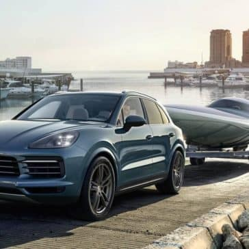 2019-Porsche-Cayenne-Gallery-1