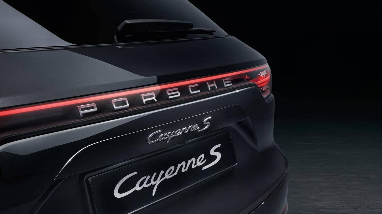 2019-Porsche-Cayenne-Gallery-5