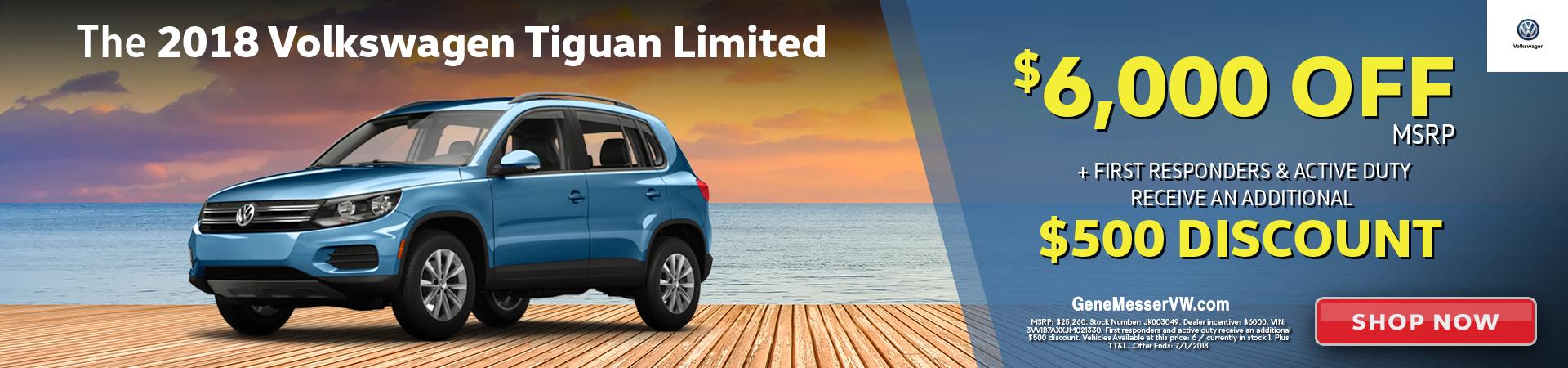 2018-volkswagen-tiguan-limited-for-sale-gene-messer-volkswagen
