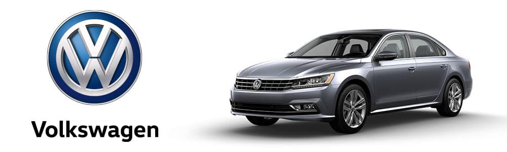 Volkswagen Passat for sale Lubbock TX