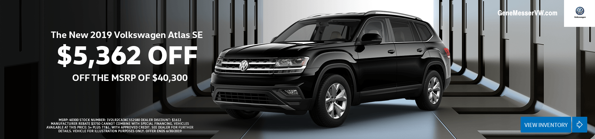 vw-2019-atlas-lubbock-tx