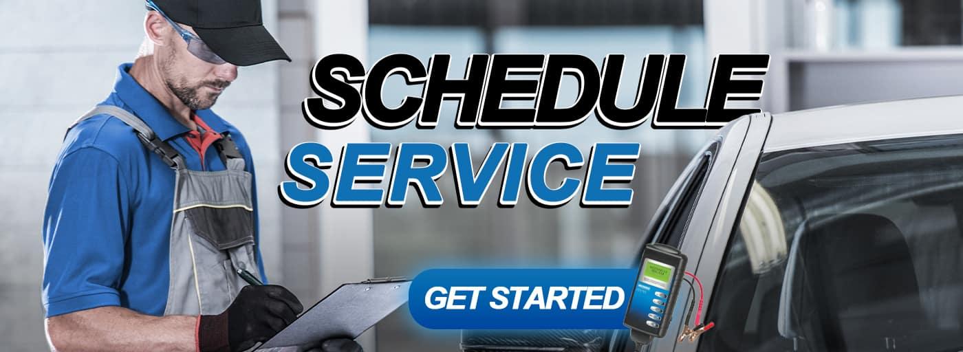 Generation-Kia-SERVICE 1400×512