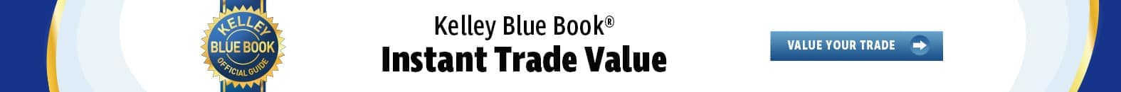 KBB Buy Back   Harlingen, TX