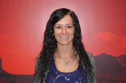 Brittany Norton