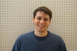 Dustin Schultz