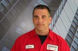 Steve Coolman