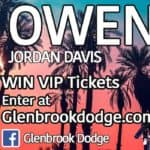 Slides-GlenbrookCDJR-Jake-Owen