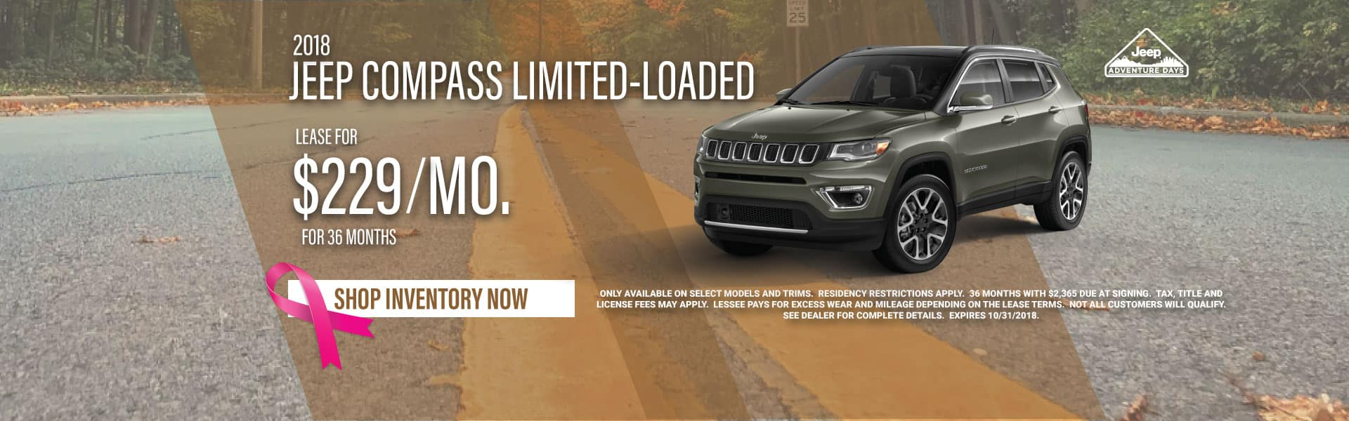 Model Lineup. Select A Make Below. Chrysler; Dodge; Jeep ...