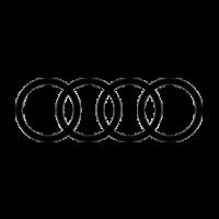 Brand-Logo-Audi-Black