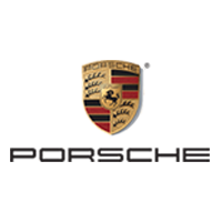 Brand-Logo-Porsche