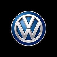 Brand-Logo-VW