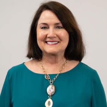Sue Darby