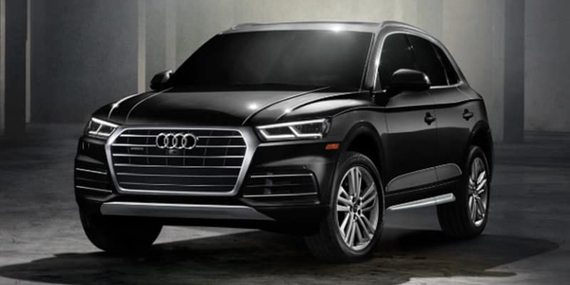 New Audi Q5 For Sale in Mobile, AL
