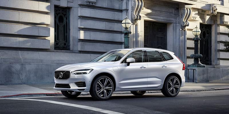Used Volvo XC60 For Sale in Mobile, AL