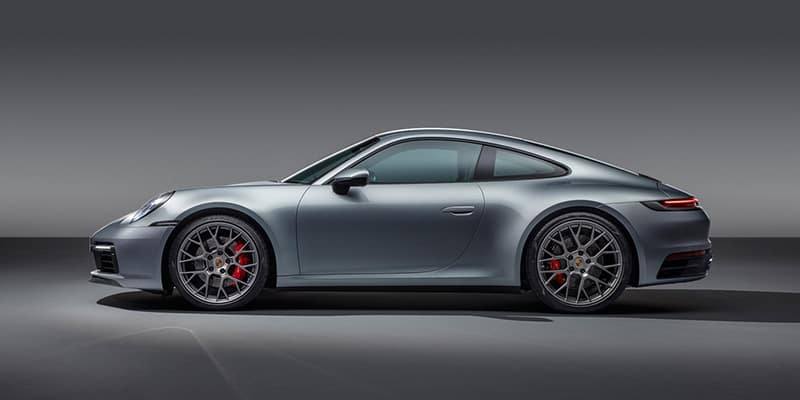 Used Porsche 911 For Sale in Mobile, AL