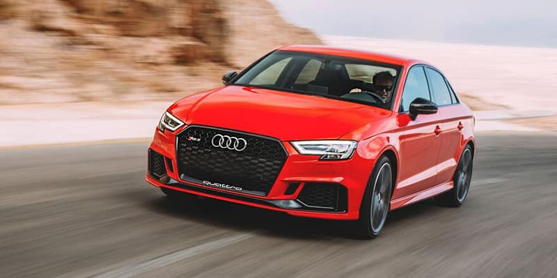 Used Audi A3 For Sale in Mobile, AL