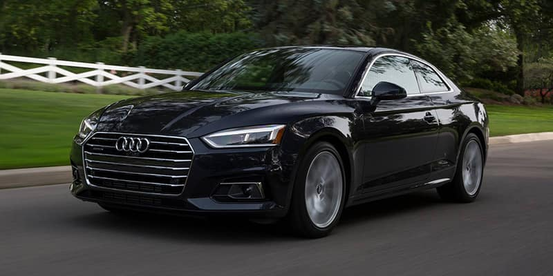 Used Audi A5 For Sale in Mobile, AL