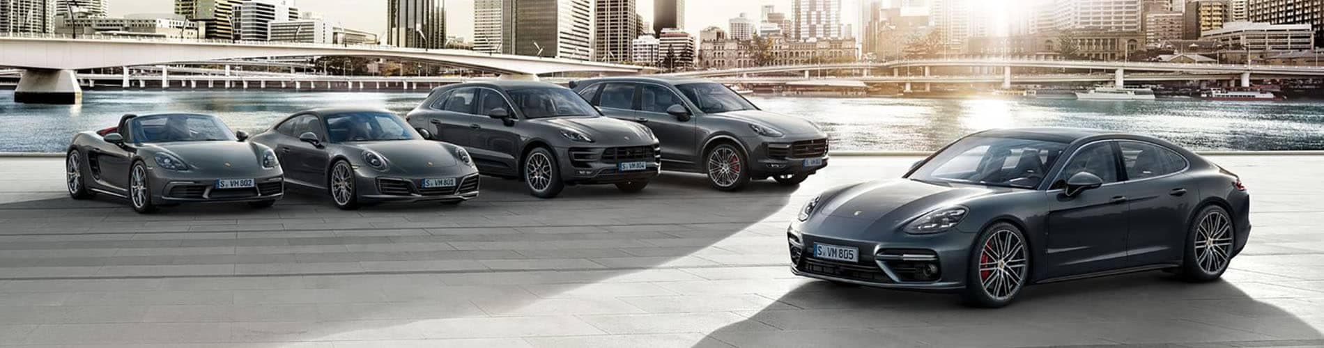 Porsche Certified Pre Owned >> Porsche Certified Pre Owned Vs Bmw Pre Owned Used Cars