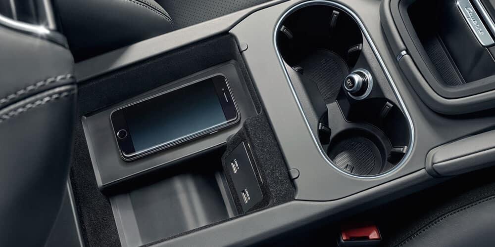 2018 Porsche Cayenne Interior, Porsche Lease Atlanta