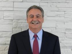 Carlo Guerrera
