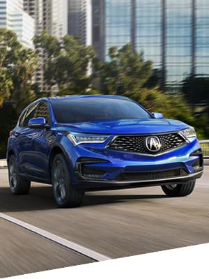 Acura Fort Worth >> New And Used Acura Hiley Acura Of Fort Worth Near