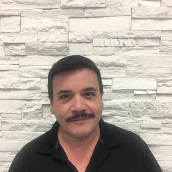 Al Garcia