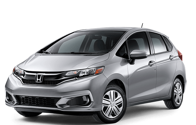 2018-Honda-Fit-Header-1