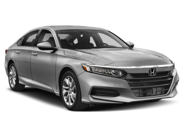 2019 Honda Accord Lx Vs Ex Compare Sedan Trims Configurations