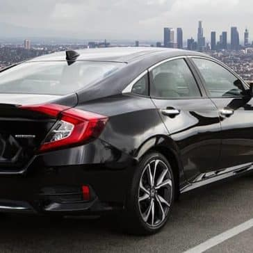 2020-Honda-Civic-Rear