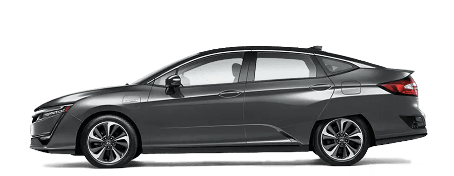 2018-Honda-Clarity-Plug-In