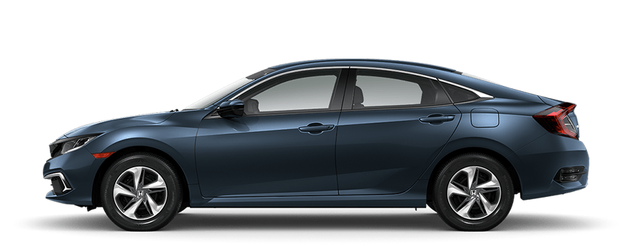 2020-Honda-Civic-Sedan-