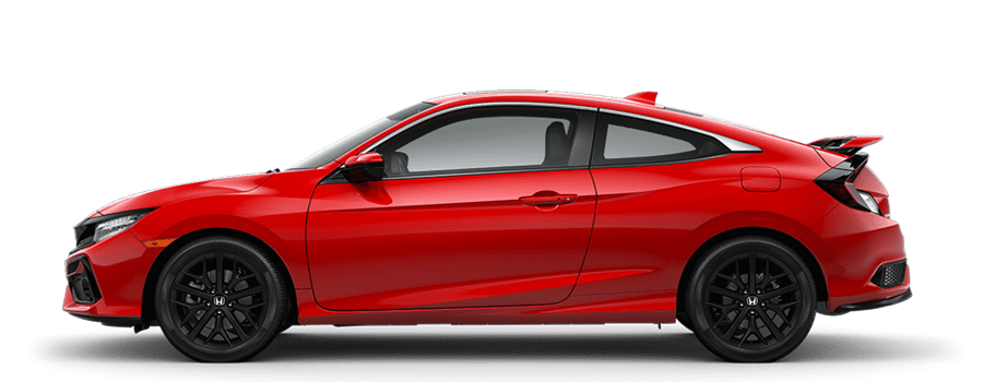 2020-Honda-Civic-Si-Coupe