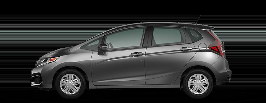2020-Honda-Fit-