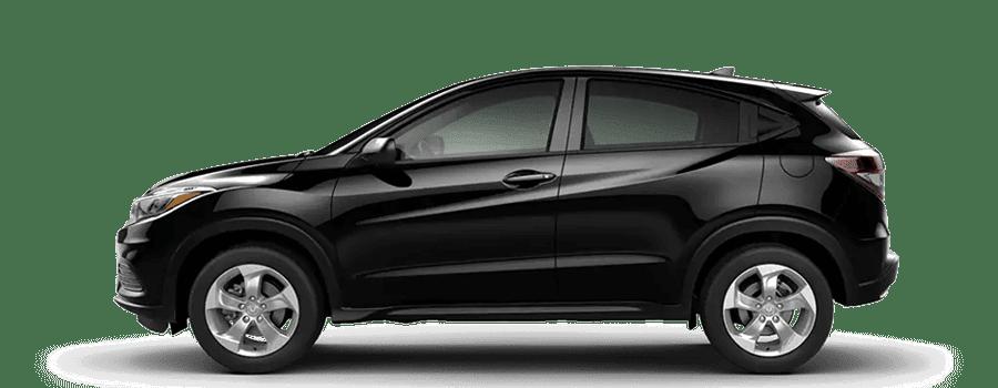 2020-Honda-HR-V-