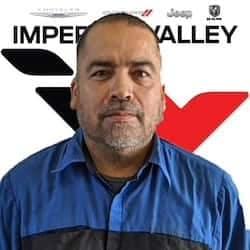 Carlos Guardado