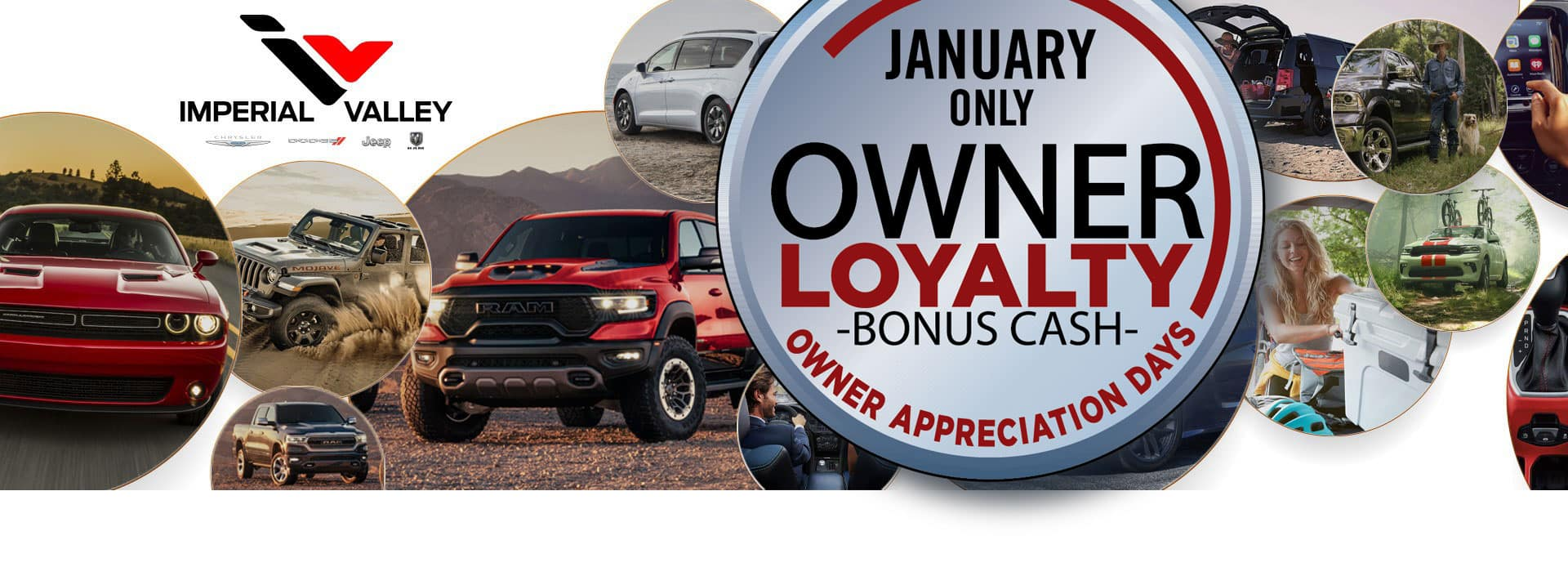 FCA-Owner-loyalty-Bonus-Cash-1