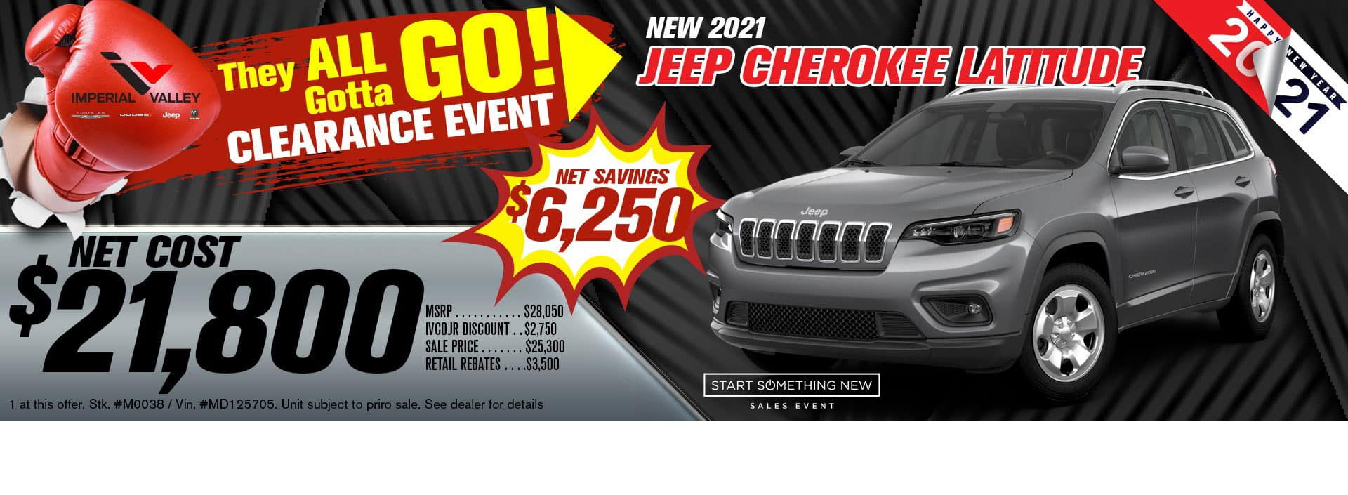 Jeep-Cherokee-Sale-705