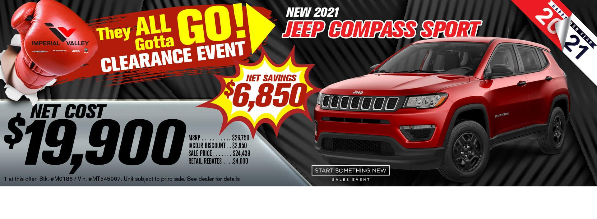 Jeep-Compass-Sale-705