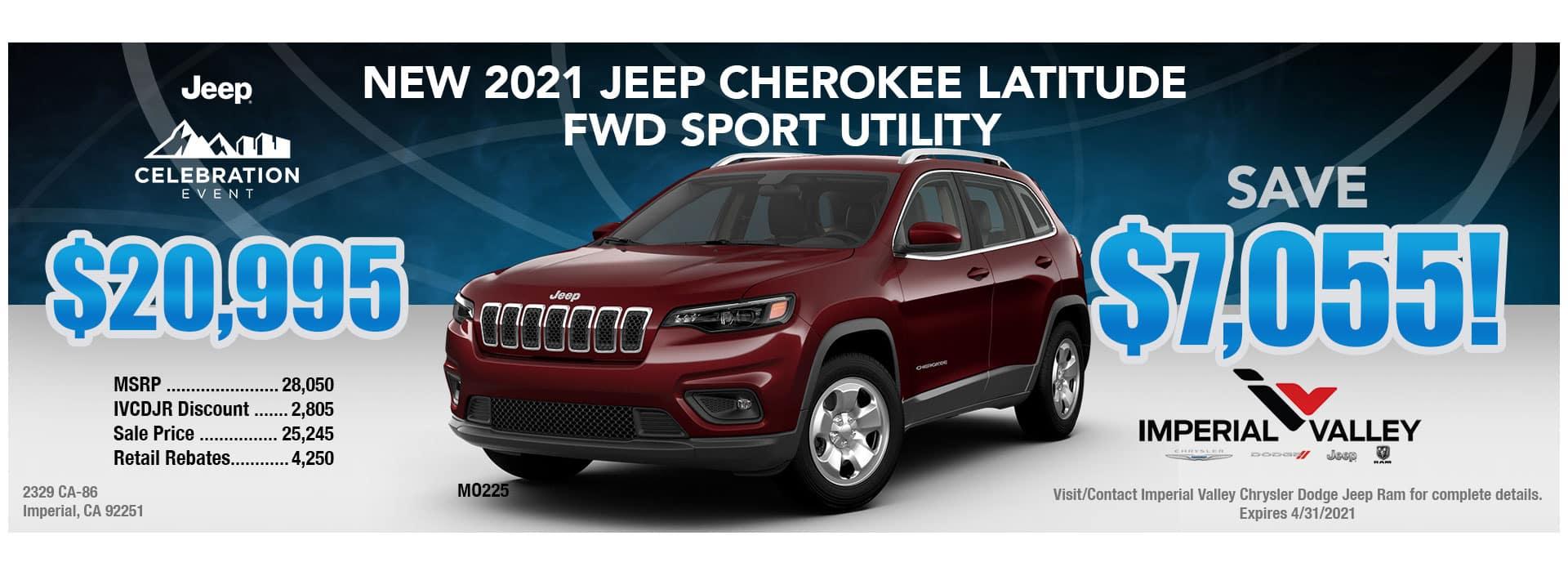 Slide-MO225-2021-jeep-compass-latitude-fwd-sport-utility-705