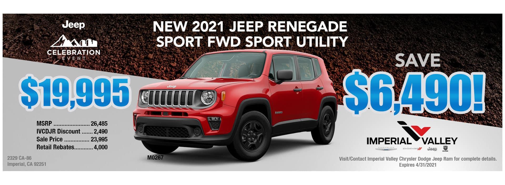 Slide-MO267-2021-jeep-renegade-sport-fwd-sport-utility-705