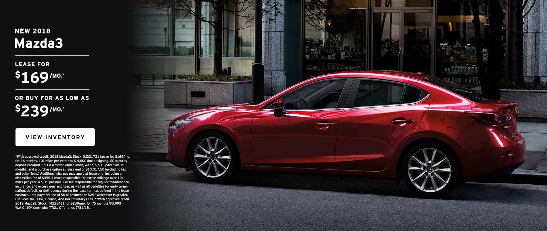 INPRMZ_SL_0709_1800x760_Mazda3